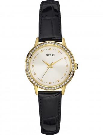 Женские наручные fashion часы Guess. Страница 8, модель W0648L2