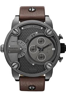 Часы наручные Diesel Chronograph DZ7258