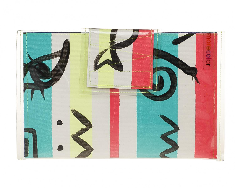 Чехлы для планшета Morecolor Чехол для планшета 10 дм. Ancient Writings<br><br>Цвет: мультиколор<br>Пол: женские<br>Материал: Холст+ПВХ<br>Размер: 19/29,3 см