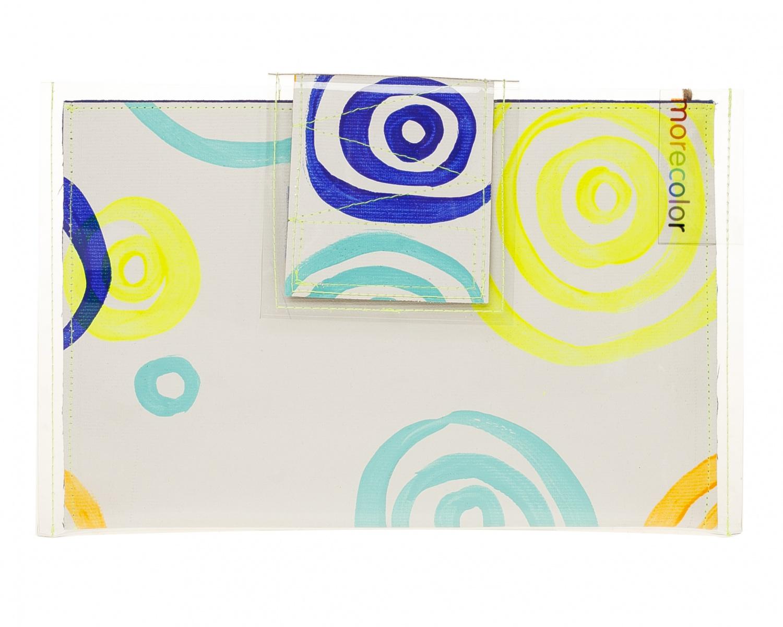 Чехлы для планшета Morecolor Чехол для планшета 8 дм. Director Dreams<br><br>Цвет: мультиколор<br>Пол: женские<br>Материал: Холст+ПВХ<br>Размер: 15,8/25,2 см