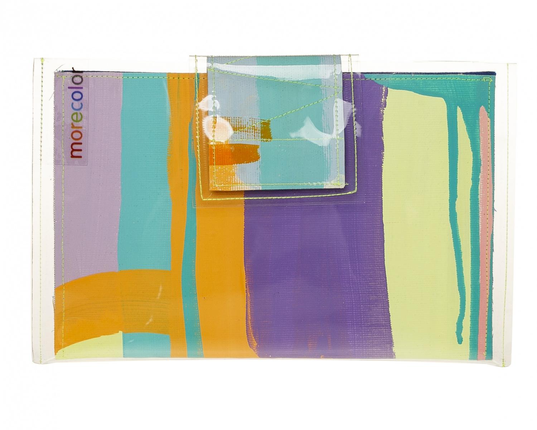 Чехлы для планшета Morecolor Чехол для планшета 8 дм. Notes Doctor<br><br>Цвет: мультиколор<br>Пол: женские<br>Материал: Холст+ПВХ<br>Размер: 15,8/25,2 см