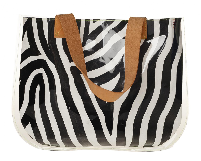 Сумка женская Morecolor Сумка Zebra