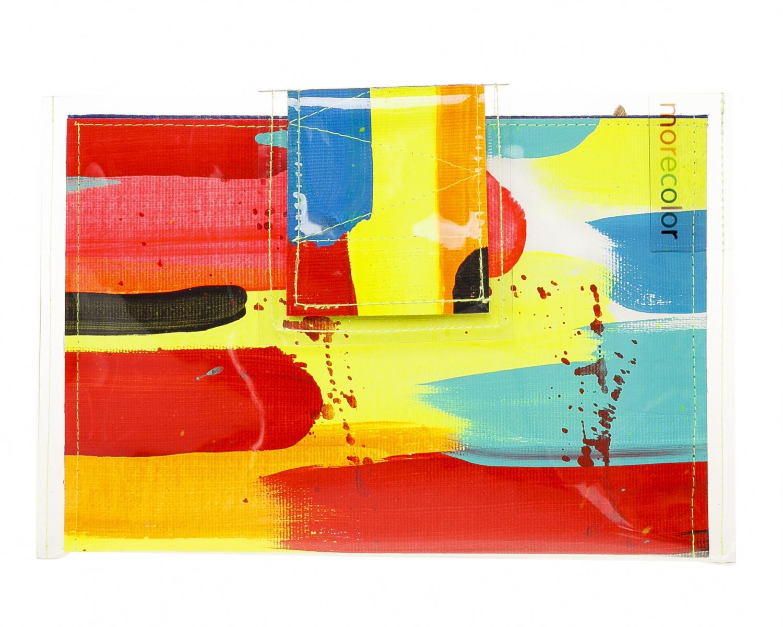 Чехлы для планшета Morecolor Чехол для планшета 8 дм. Catepillar MCTS07-09