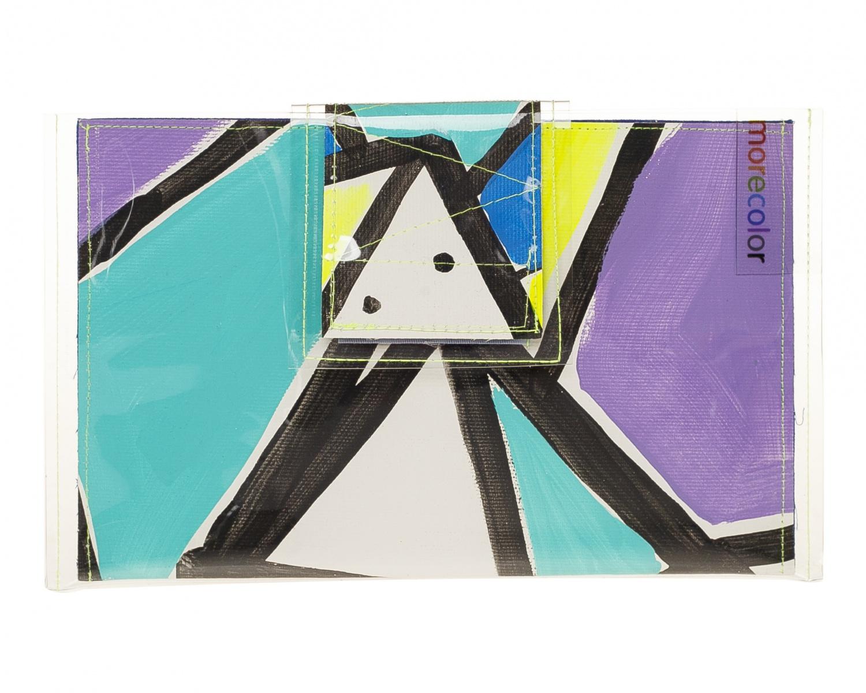 Чехлы для планшета Morecolor Чехол для планшета 8 дм. Hydroquinone Crystals