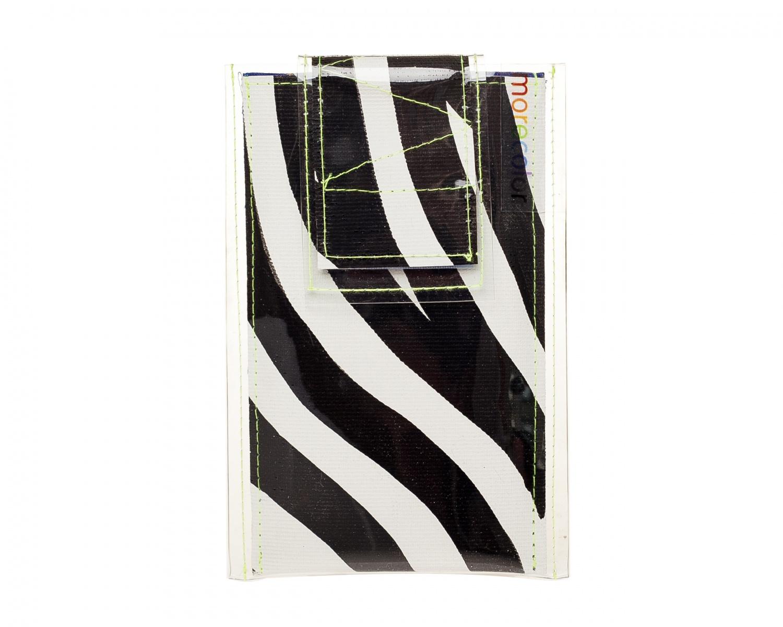 Чехлы для телефона Morecolor Чехол для телефона 5 дм. Zebra