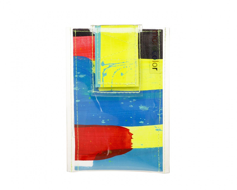 Чехлы для телефона Morecolor Чехол для телефона 4 дм. Catepillar