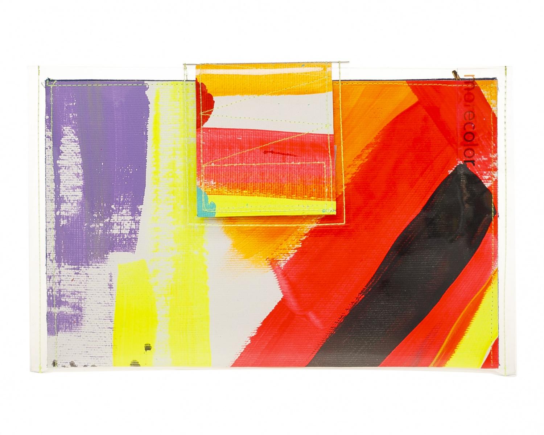 Чехлы для планшета Morecolor Чехол для планшета 8 дм. Furious Bisector