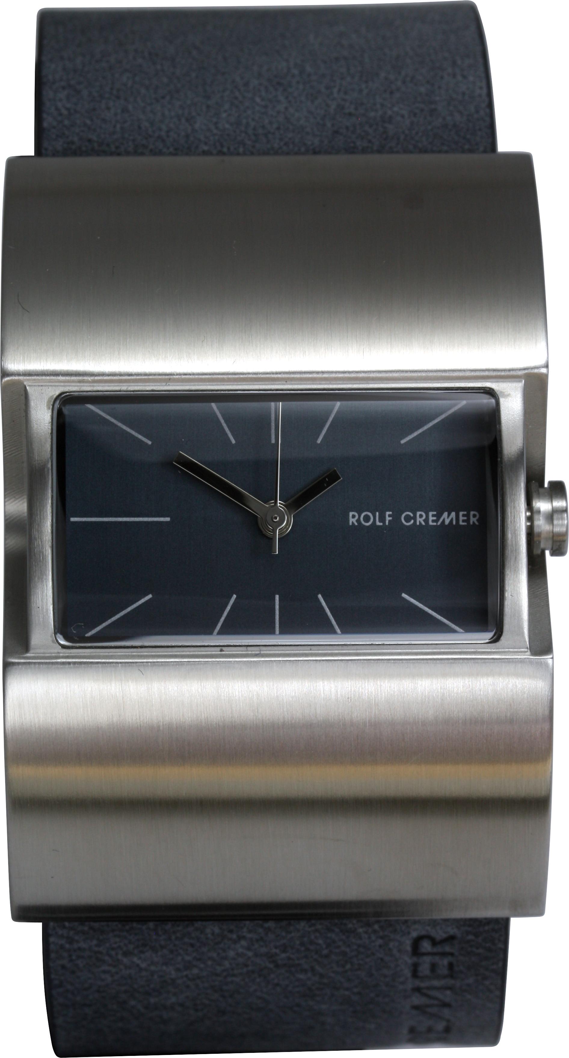 Часы наручные Rolf Cremer Gigant Blue