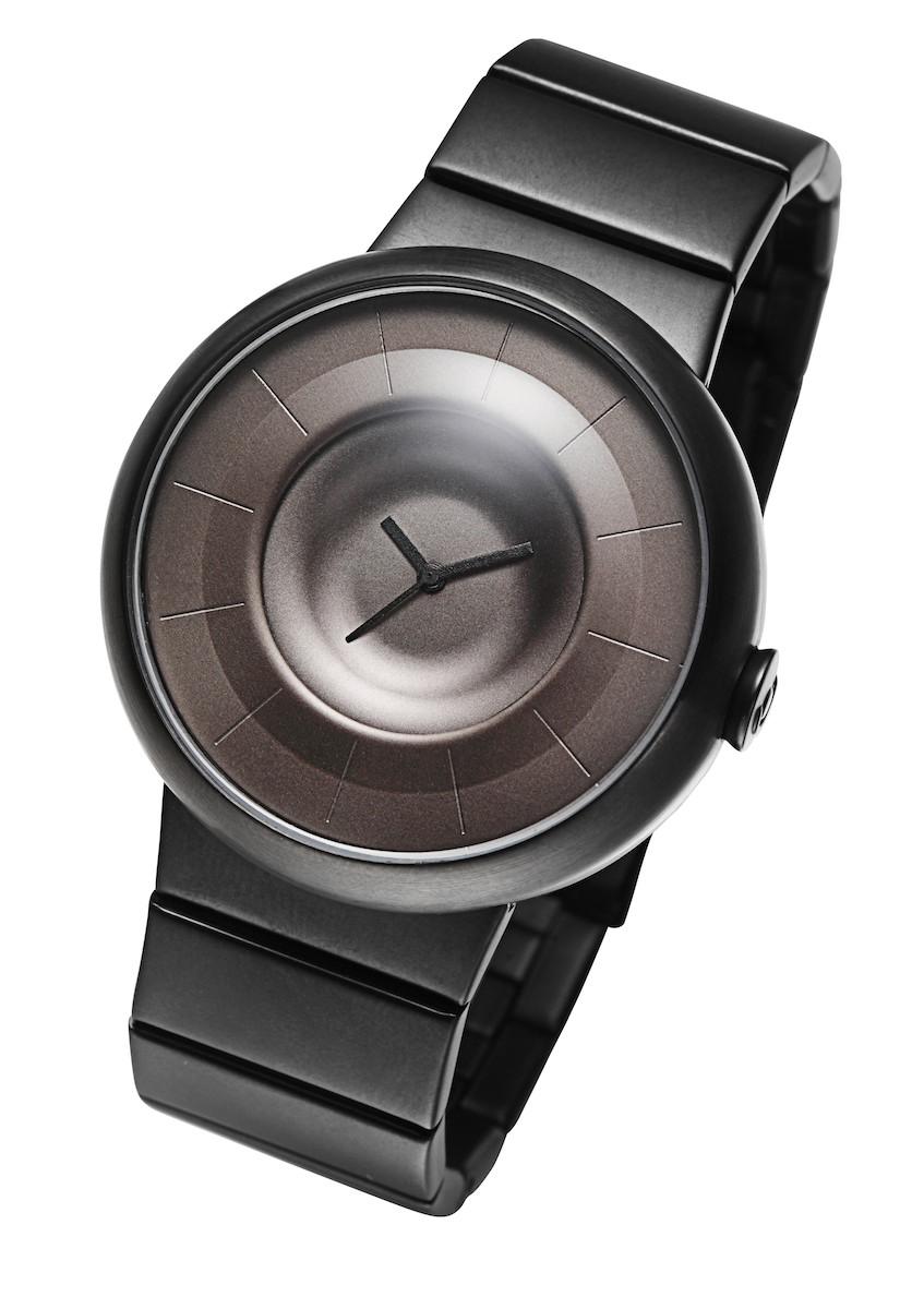 Часы наручные TACS Drop-M-B