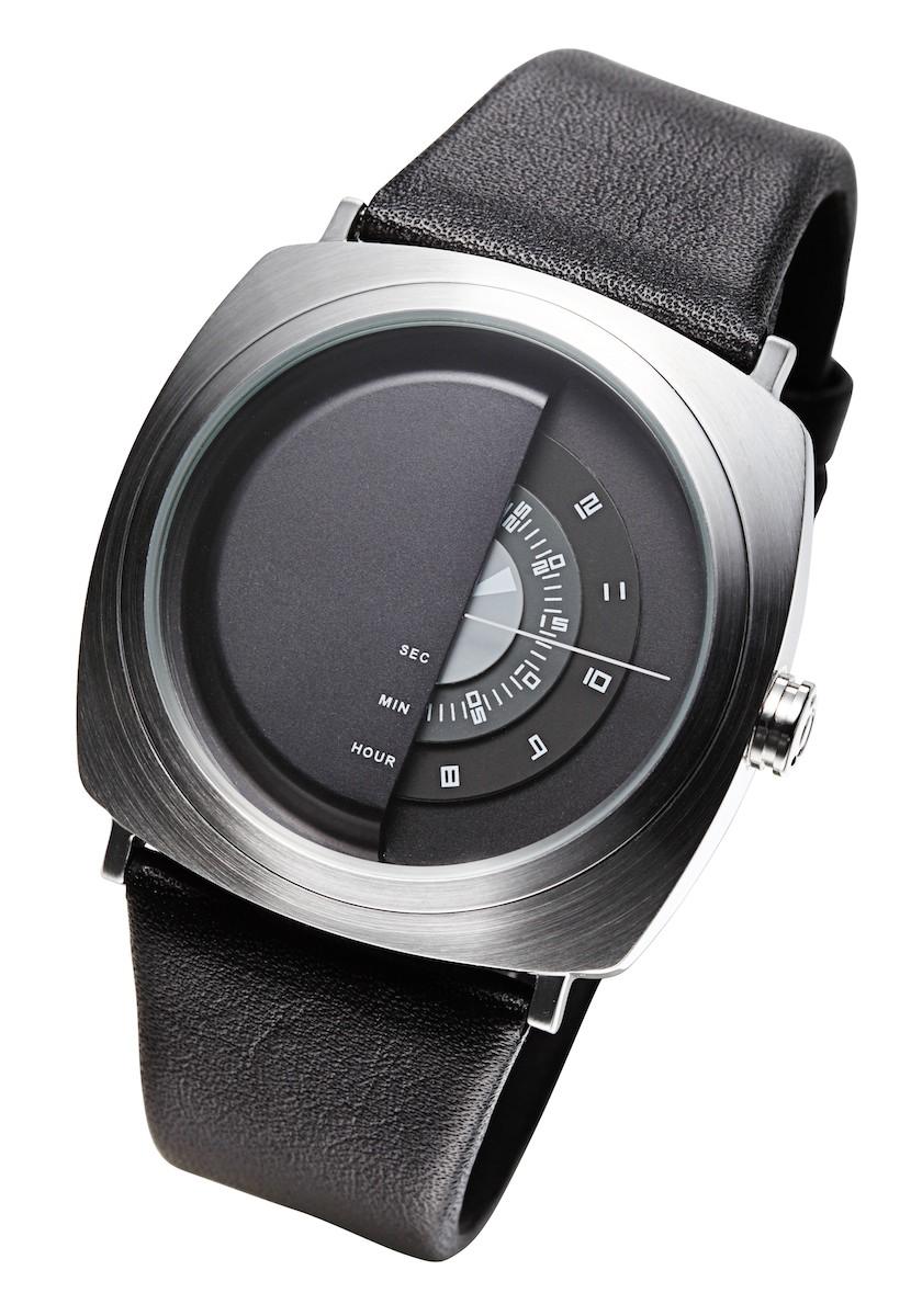 Часы наручные TACS Mask Player-A