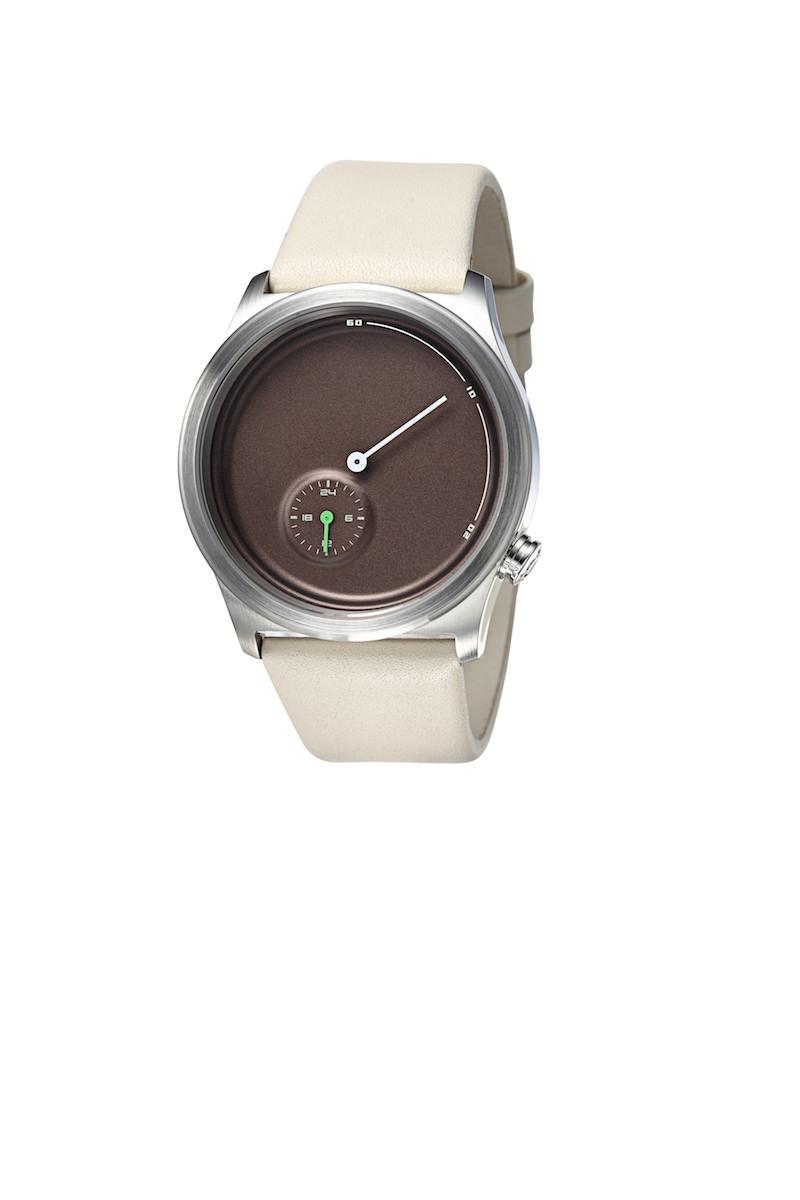 Часы наручные TACS Twenty-4-CЧасы TACS Twenty 4 - Мойте посуду круглосуточно Циферблат выполнен в форме тарелки с уникальной приподнятой небольшой зоной для индикации часа, а минутная стрелка занимает центральное место. Прочная заводная головка из нержавеющей стали с гравировкой TACS крепится в области 4 часов, предполагая, что модель Twenty-4 совсем не обычная.   Производитель и дизайн: Creative choice Limited (Гонконг) Механизм: кварцевый MIYOTA 6P73 (Япония) Корпус: 42/42/13 мм, нержавеющая сталь Стекло: минеральное Размер ремешка: 20,5/2 см Материал ремешка: натуральная кожа Водонепроницаемость: 5АТМ. Избегать контакта с горячей водой и паром. Гарантия: 1 год<br><br>Цвет: белый<br>Механизм: кварцевый<br>Материал корпуса: нержавеющая сталь<br>Ремешок: натуральная кожа<br>Форма корпуса: Круг<br>Пол: женские