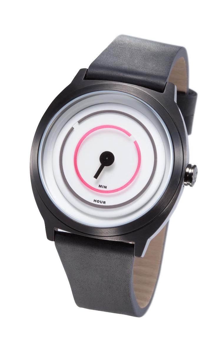 Часы наручные TACS TFO-D-A