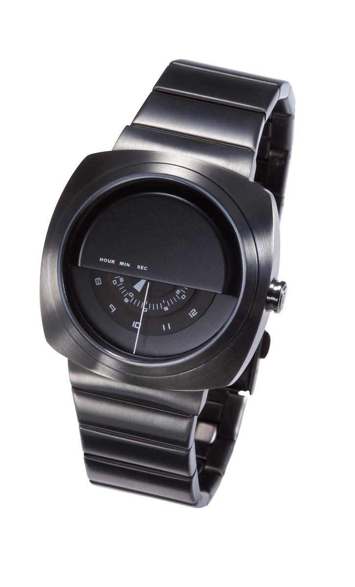 Часы наручные TACS Mask Player-M-A