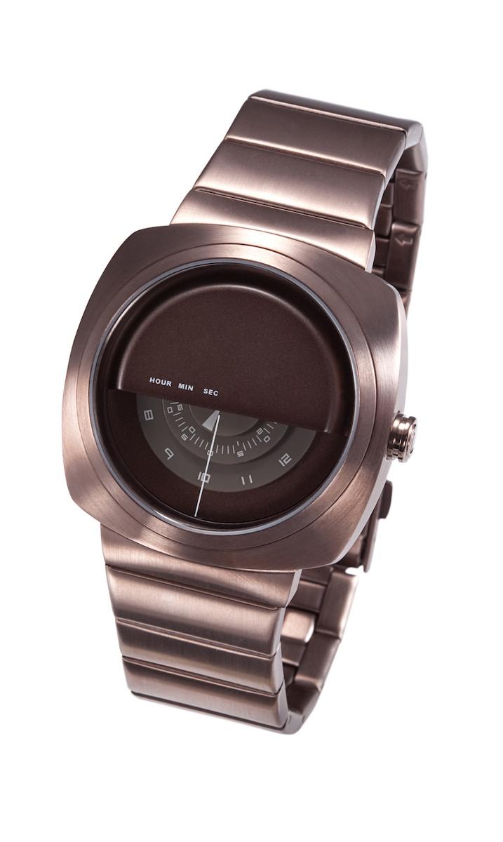 Часы наручные TACS Mask Player-M-C