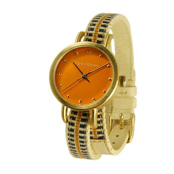 Часы наручные TOKYObay Obi Orange