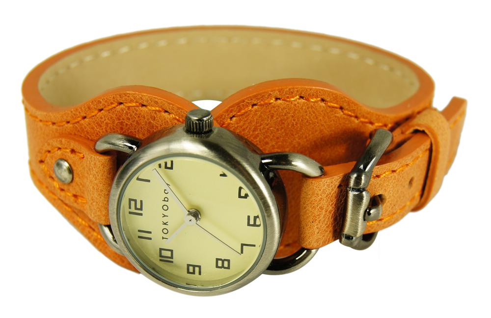 Часы наручные TOKYObay West Orange