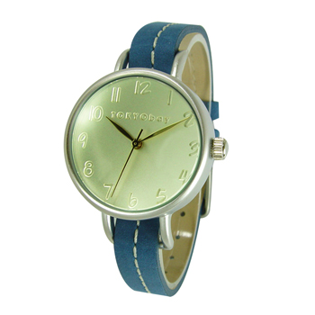 Часы наручные TOKYObay Koto Blue Watches